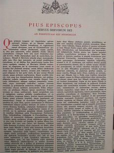 230px-Quo_Primum_tempore