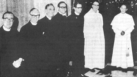 pope-paul-vi-meeting-w-6-protestant-consilium-members460