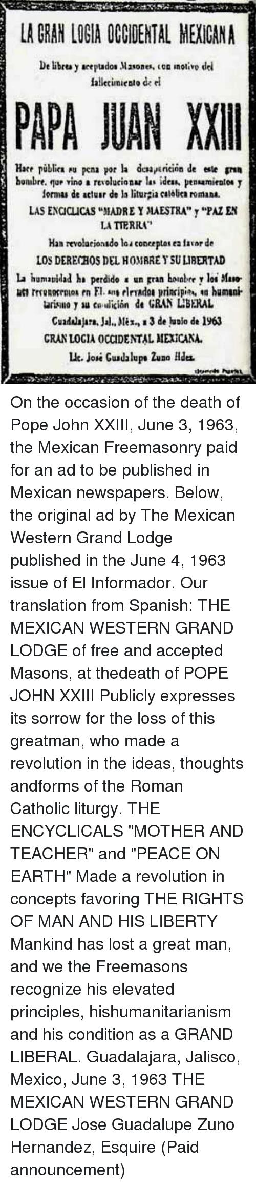 la-gran-logia-occoental-mexicana-be-libre-y-eepudos-jasones-3419007